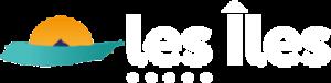 logo-les-iles