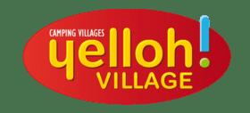 yelloh_logo