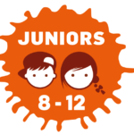 Logo Juniors Club