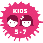 Logo Kids Club