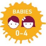 club-babies