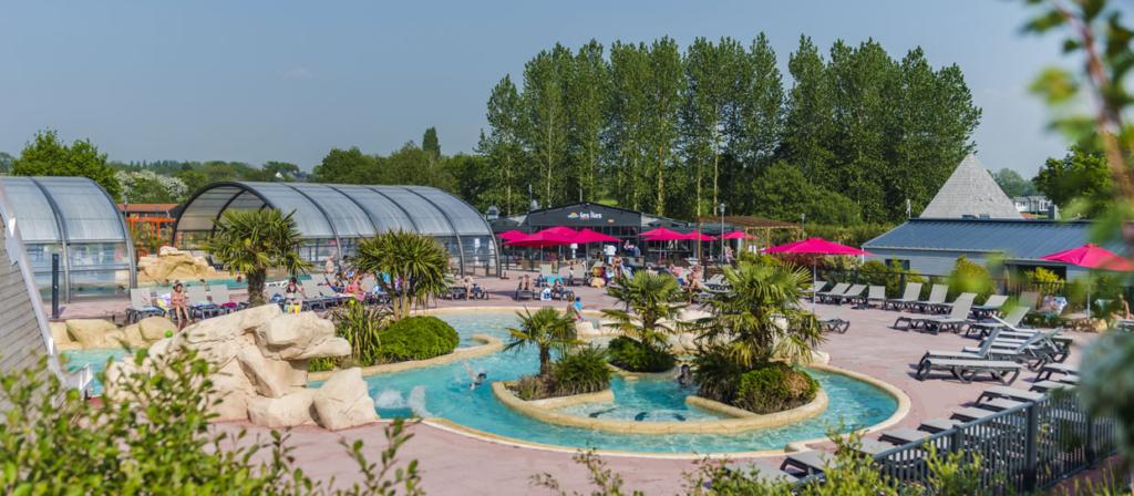 piscine-camping_les_iles